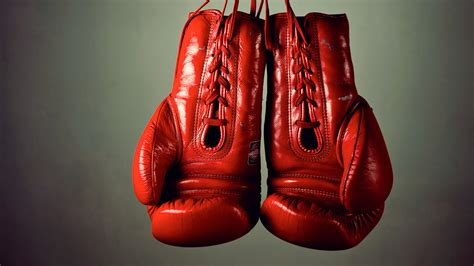 boxing gloves wallpaper pixelstalknet