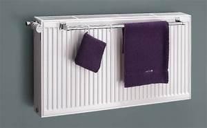 Handtuchstange Für Heizkörper : heizk rper als handtuchhalter eckventil waschmaschine ~ Eleganceandgraceweddings.com Haus und Dekorationen