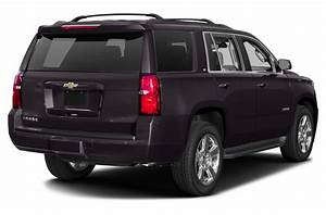 chevrolet tahoe invoice price upcoming chevrolet With 2016 chevy tahoe invoice price