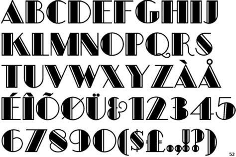 pritchard design context alphabet soup research 2 deco