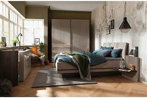 Schlafzimmer In Brauntönen : concept me von nolte schlafzimmer terra fangoglas komplett schlafzimmer online kaufen ~ Sanjose-hotels-ca.com Haus und Dekorationen