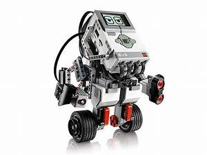 LEGO Robotics Club - Starting March 23rd - Malden Public ...