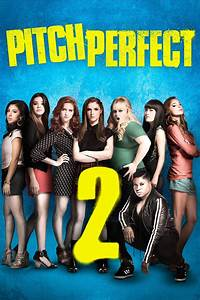 Pitch Perfect 2 (2015) • movies.film-cine.com
