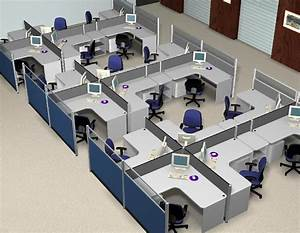 Office Workstations, Dividers in Dubai & Across UAE Call