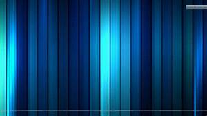 cool backgrounds blue - Free Large Images