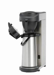 Kaffeevollautomat Mit Wasseranschluss : animo kaffeemaschine mt200 mit wasseranschluss ~ Michelbontemps.com Haus und Dekorationen