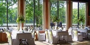 Pettibone Resort Weddings Get Prices For Wedding Venues