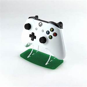 Xbox 360 Circuit Board Diagram