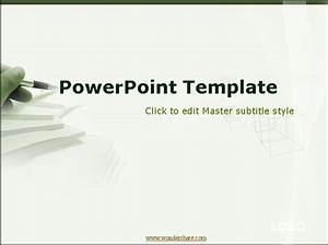free conference powerpoint templates wondershare ppt2flash With conference presentation template ppt