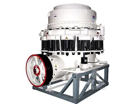 Гидроэлектростанция принцип работы конструкция и составляющие