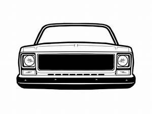 Free Chevy Bowtie Tattoos, Download Free Clip Art, Free ...