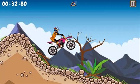 bike xtreme apk android