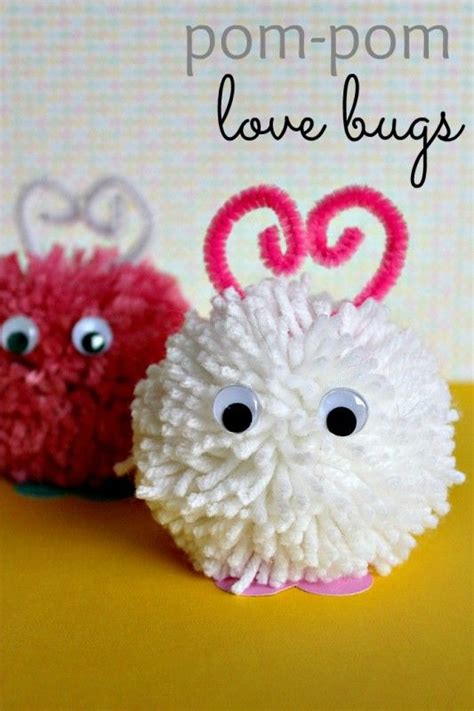 ideas for craft 17 best images about craft fair on crafts 4740