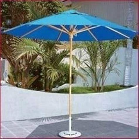 ombrelloni da terrazzo prezzi prezzi ombrelloni ombrelloni da giardino
