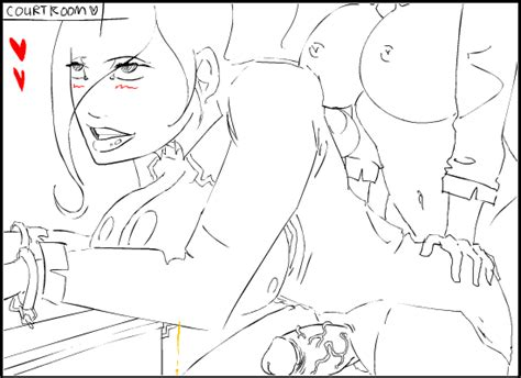 nosoul futanari hentai animated s 24 pics