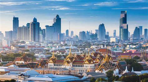 la cuisine thailandaise témoignage retraité français à retraite en thaïlande