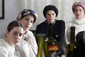 Women vs Tentpoles. Films Reviewed: Frances Ha, Fill the ...