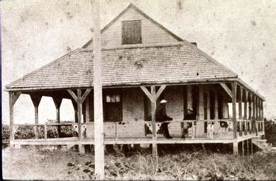 house of refuge houses of refuge in florida