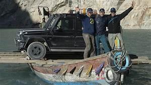 Mike Horn Expedition : mike horn mountain team scott sports ~ Medecine-chirurgie-esthetiques.com Avis de Voitures
