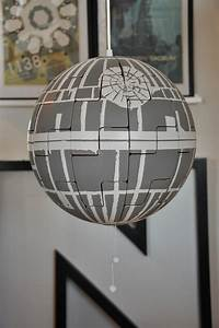 Ikea Ps 2014 Lampe : ikea ps lamp goes exploding death star ~ Watch28wear.com Haus und Dekorationen