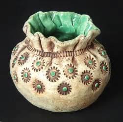 Pinch Pot Info Regatta 39 Art Stuff Chimney Pots Design Ideas