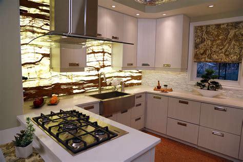 Unique Backsplash Ideas For Kitchen by 18 Unique Kitchen Backsplash Design Ideas Style Motivation