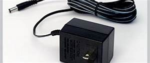 Power Adapter For Mind U2019seye