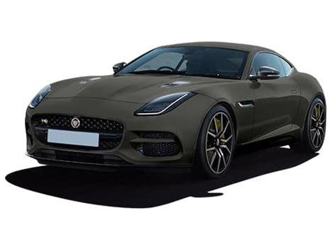 Jaguar Cars In India » Prices, Models, Images, Reviews