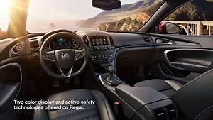 Conquests Feed Buick Sales Growth Industry content from