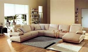 Rooms to go sofaslarge size of living chocolate leather for Sectional sofa bed rooms to go