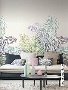 best 25 gray walls decor ideas on pinterest gray living With best brand of paint for kitchen cabinets with cross stitch wall art