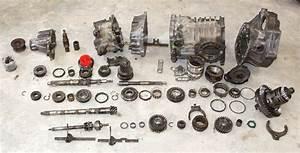 Vw Käfer Motor Explosionszeichnung : vw t3 getriebe ~ Jslefanu.com Haus und Dekorationen