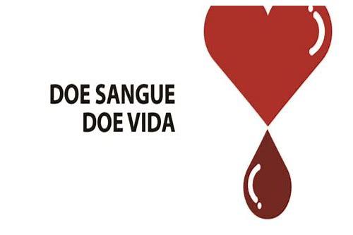 baixar videos de doação de sangue