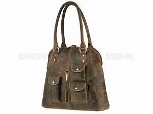 Tasche Online Kaufen : greenburry vintage tasche g nstig kaufen im online sale ~ Eleganceandgraceweddings.com Haus und Dekorationen