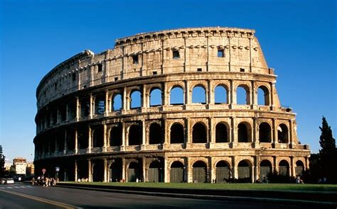 Most Famous Places In Italy  Techzhelp