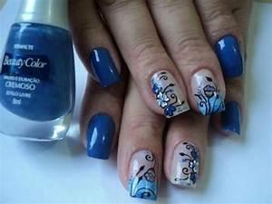 curso de manicure online gratis passo a passo