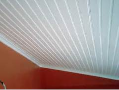 Beadboard Ceiling Panels Pictures To Pin On Pinterest  PinsDaddy