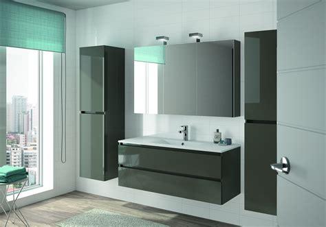 Allibert Bathroom Cabinets by Allibert Bathroom Furniture Set Bath Furniture Pre