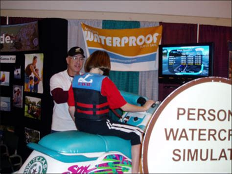 Florida Temporary Boating Certificate Answers by Motorboat Licensing Discussion 171 All Boats