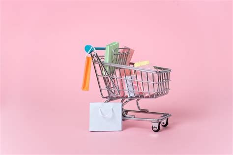How to Have More Product Sales Without Being Salesy