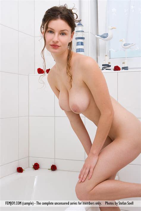 hot german woman busty girls db