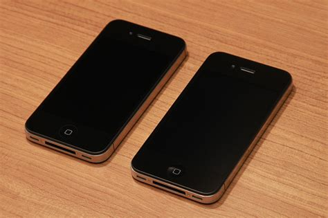verizon iphone 4 sim card helpdesk