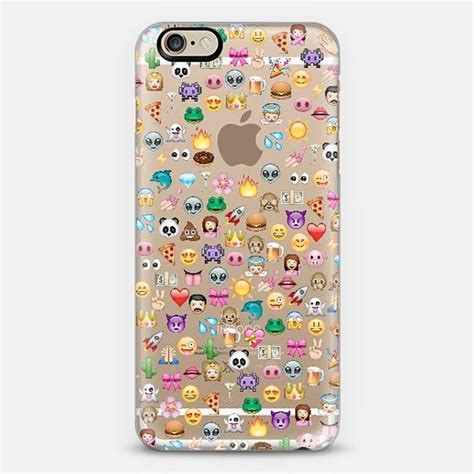 phone covers iphone 6 emoji pattern awesome emoticon and graphics