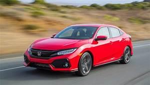 Honda Civic 2019 : 2019 honda civic preview pricing release date ~ Medecine-chirurgie-esthetiques.com Avis de Voitures