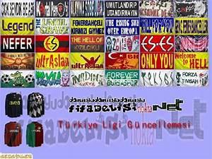 Fifa 2010 Trkiye Ligi Grafik Gncellemesi