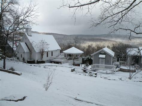 wedding chapel   mountain huntsville al