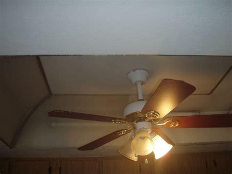 replacing ceiling light fixture replacing light fixture replacement light fixture globes
