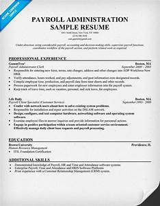 Current Resume Examples Resume Examples Resume And Resume Help On Pinterest