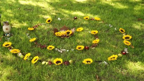Ritual Abschied Und Neubeginn by Zeremonien Rituale