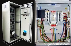 Electrical Engineering Plant Design  Elektro Arus Lemah